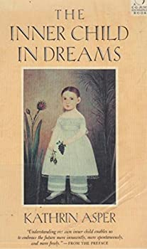 Paperback The Inner Child in Dreams Book