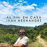 Caña en San Juan y San Pedro (feat. David Alejandro Hernández)