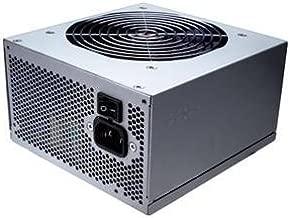 Antec BP550 Plus 550W ATX12V V2.3 Modular Power Supply