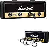 Dmygo Titular de la Llave de Marshall Jack Rack 2.0 JCM800 Guitarra de Guitarra Guitarra de Guitarra AMP Titular de...