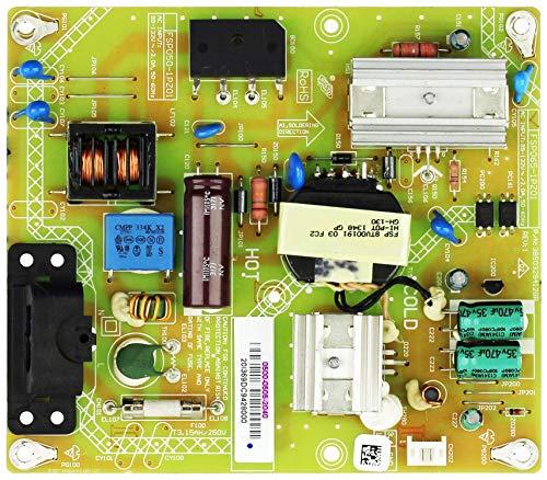 Vizio 0500-0505-2040 (3BS0329412GP) Power Supply Unit