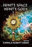 Image of Infinite Space, Infinite God II