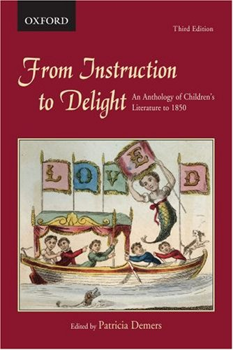 From Instruction to Delight
