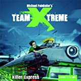 Killer Express