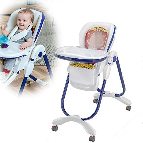 Lowest Prices! Baby Dining Chair Multifunctional Dining Table Baby Chair Household Dining Table and ...