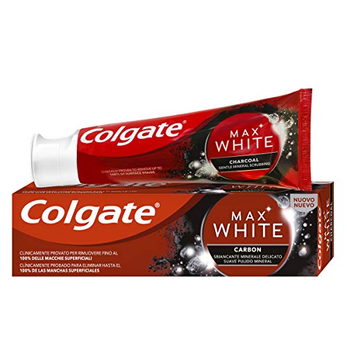 Colgate Dentr One 75 ml...