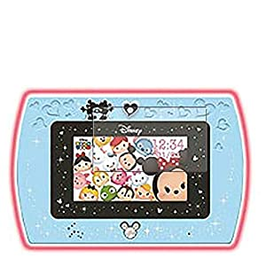 Vaxson Privacy Screen Protector, compatible with Sega Toys Magical Mepad Magical Me Pad, Anti Spy Film Guard [ Not Tempered Glass ] Privacy Filter