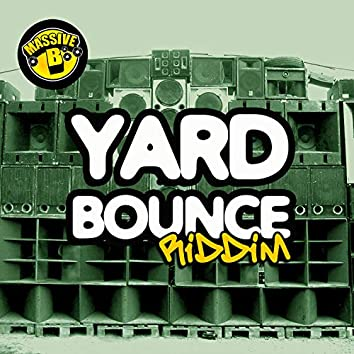 Yard Bounce