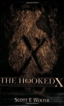 the hooked x book