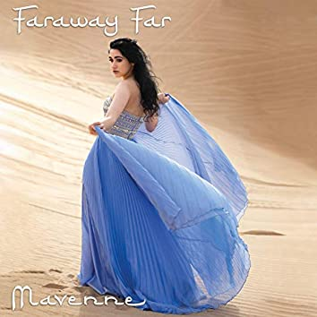 Faraway Far