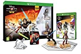Foto Disney Infinity 3.0: Star Wars - Starter Pack [Xbox One]