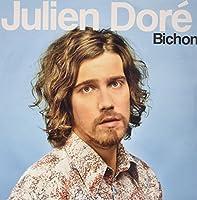 Bichon [Analog]