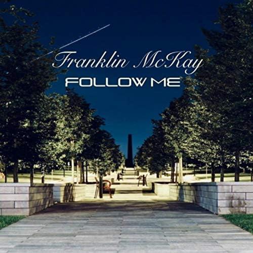 Franklin Mckay