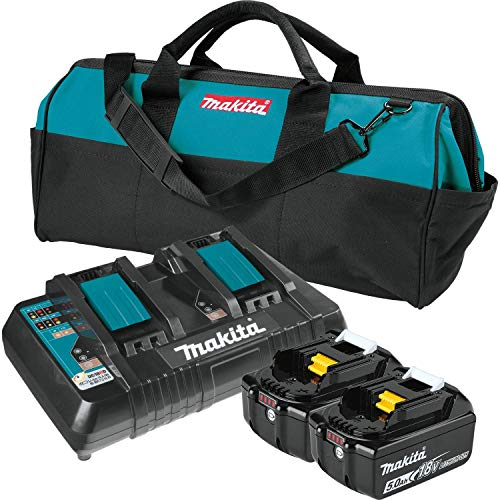 makita bl1830 battery - 6