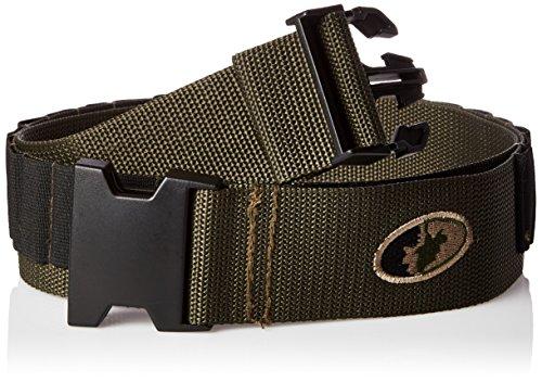Cinturón Balas Escopeta  marca Mossy Oak Hunting Accessories
