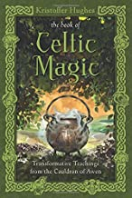 celtic witchcraft for beginners