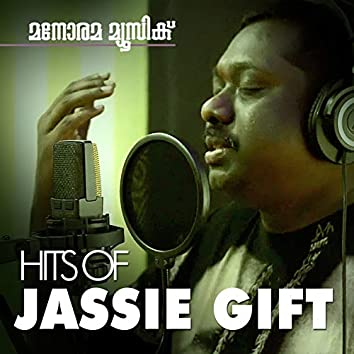 Hits of Jassie Gift