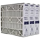 Trion Air Bear 255649-102 Replacement Filter - 20x