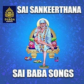 Sai Sankeerthana (Sai Baba Songs)