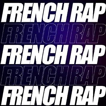 French Rap
