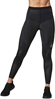 CW-X Generator Revolution Joint/Muscle Support Compression Tight