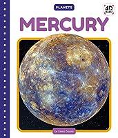 Mercury (Planets)
