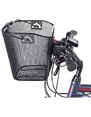 FISCHER Stuurmand met snelbevestiging, speciaal ontwikkeld voor e-bikes, draagkracht 5 kg, geschikt voor alle gangbare displays met een breedte van 9 cm, o.a. voor Bosch displays