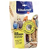 Vitakraft Vita Nature Millet Sprays 300g