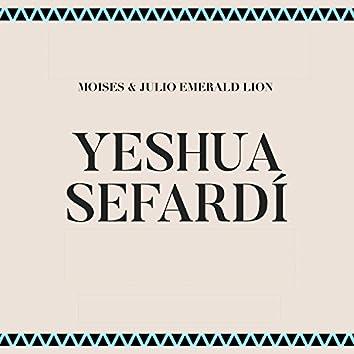 Yeshua Sefardí