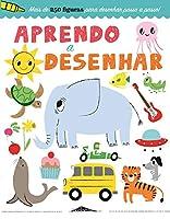 Aprendo a Desenhar (Portuguese Edition)