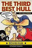 Third Best Hull