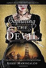 Capturing the Devil (Stalking Jack the Ripper (4))