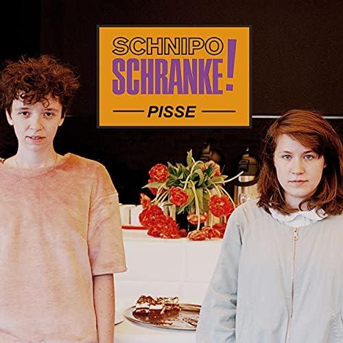 Schnipo Schranke