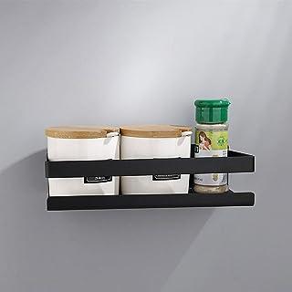 Amazon.it: 20 50 EUR Mensole da muro Porta oggetti