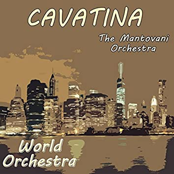 World Orchestra,Cavatina
