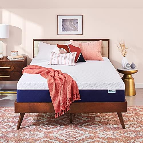Top 10 Best sleep innovations Reviews