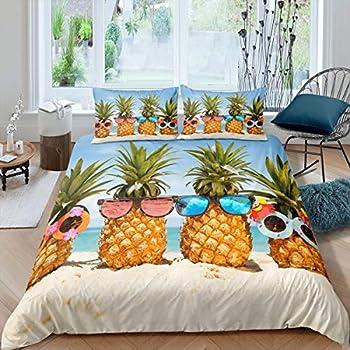 Best girls beach bedding Reviews
