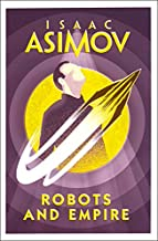 Best isaac asimov robots and empire Reviews