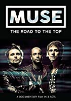 Road to the Top [DVD]