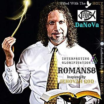 Romans8