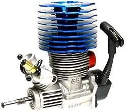 Xiang Racing S30 Sh-28 Hsp Rc Model Engines 4.57cc Blue 28 Nitro Engine 4.57cc Rc 1:8 Car Buggy Truck Truggy