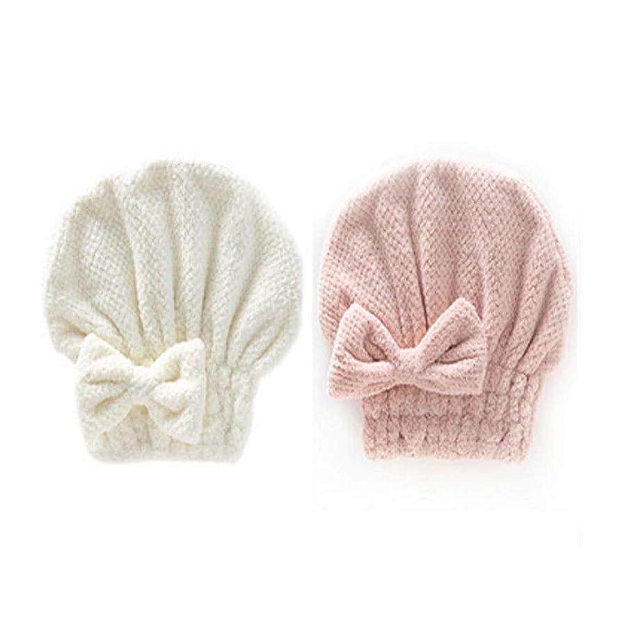 農夫ビート広いシャワーキャップ、婦人用ドライシャワーキャップデラックスシャワーキャップ、髪の毛の長さと太さ、再利用可能なシャワーキャップ。 (Color : 6)