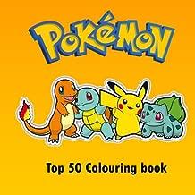 Best pikachu drawing video Reviews