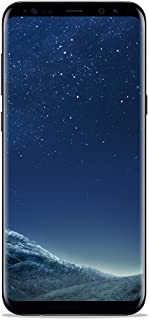 samsung s8 buy one get one t mobile