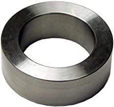 Hobart Replacement Retaining Knife Collar Bushing f/ Food Cutters