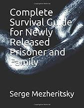 Best relationships after prison Reviews