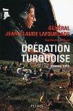 Opération Turquoise - Rwanda, 1994