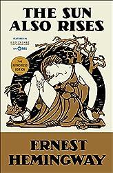Books for Men