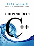 Jumping into C++ Kindle Edition