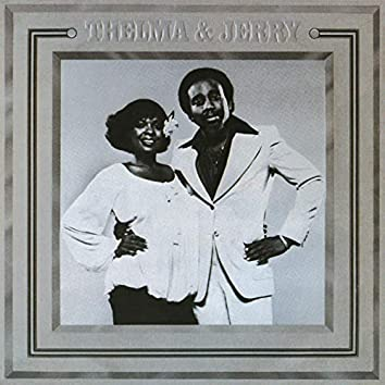 Thelma & Jerry (Expanded Edition)